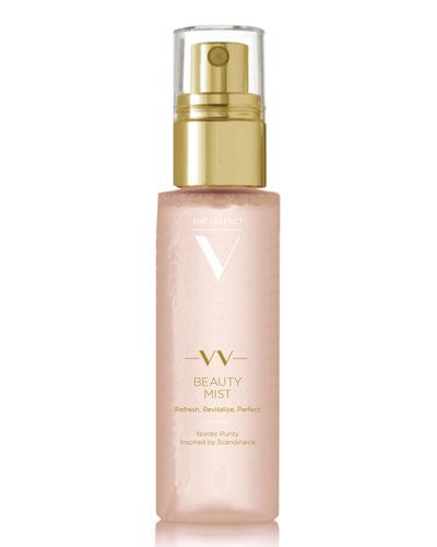 VV Beauty Mist  1.0 oz./ 30 mL