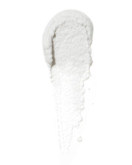 Dr. Barbara Sturm Enzyme Cleanser, 2.5 oz./ 75 g