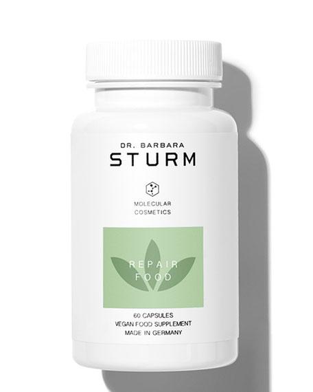Dr. Barbara Sturm Repair Food Supplements