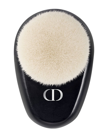 Dior Dior Buffing Brush