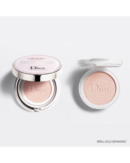 Dior Dreamskin Fresh + Perfect Cushion Foundation Refill
