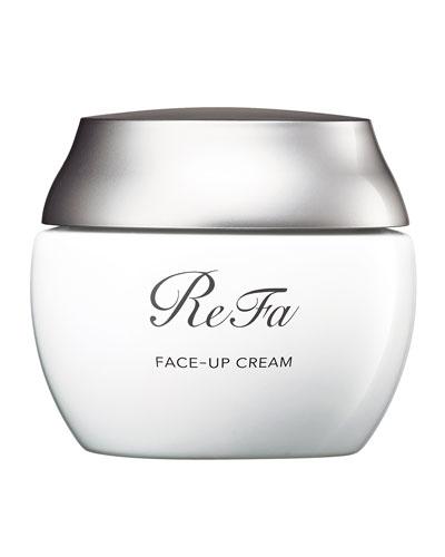 ReFa Face-Up Cream