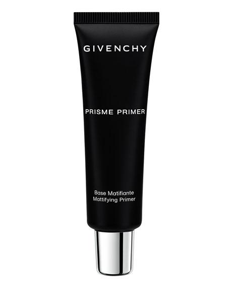 Givenchy Prisme Primer, Color-Correcting and Mattifying