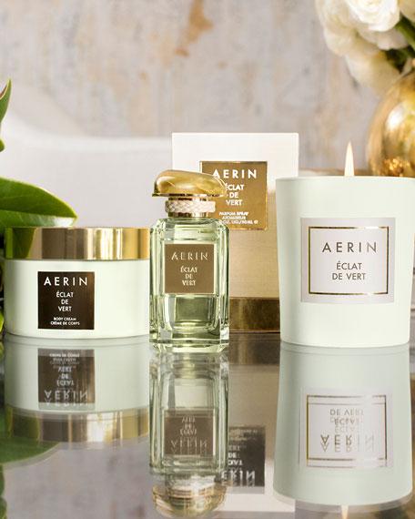 &#201clat de Vert Perfume, 1.7 oz./ 50 mL