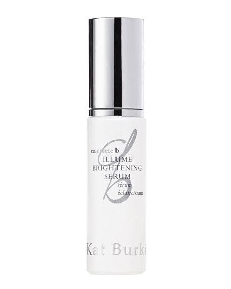 Kat Burki Complete B Illume Brightening Serum, 1.0 oz./ 30 mL