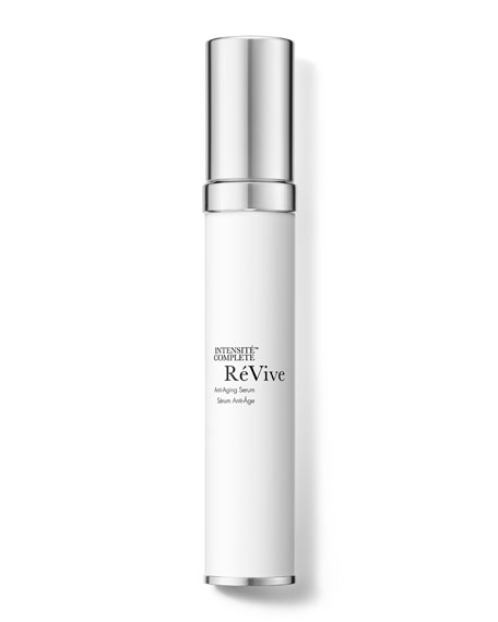 ReVive Intensit&#233 Complete Anti-Aging Serum,1.0 oz./ 30 mL