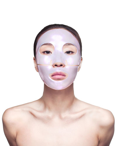 Diamond Radiance Face Mask (1 Treatment)