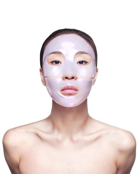 Knesko Skin Diamond Radiance Face Mask (1 Treatment)
