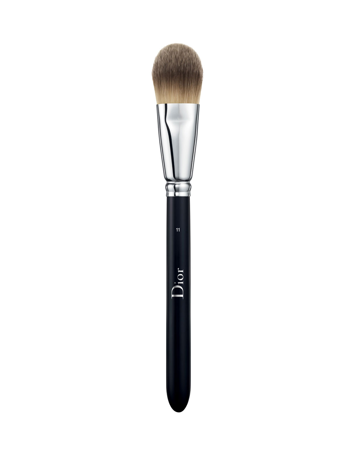 Dior Dior Backstage Light Coverage Fluid Foundation Brush