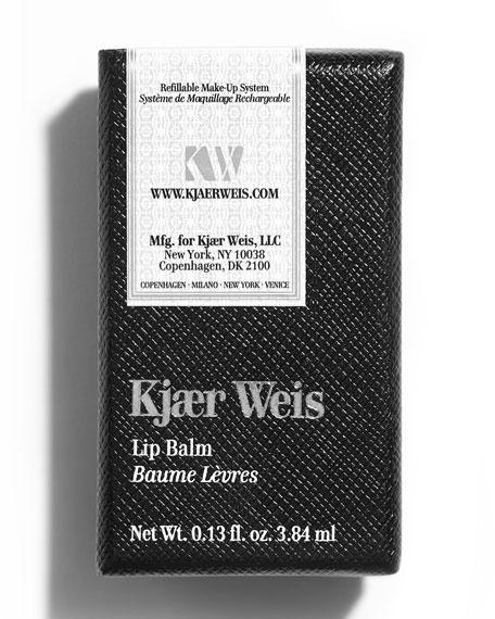 Lip Balm Compact, 0.13 oz. / 3.8 ml