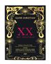 Noble Collection XX Art Nouveau: Papyrus Masculine, 1.7 oz./ 50 mL