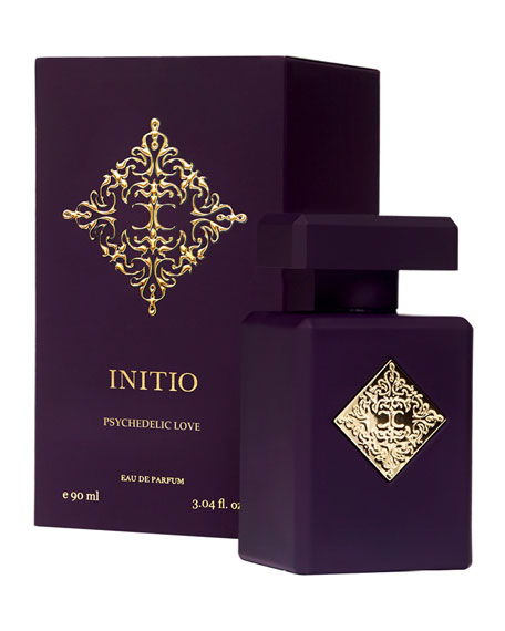 Initio Parfums Prives 3.0 oz. Psychedelic Love Eau de Parfum