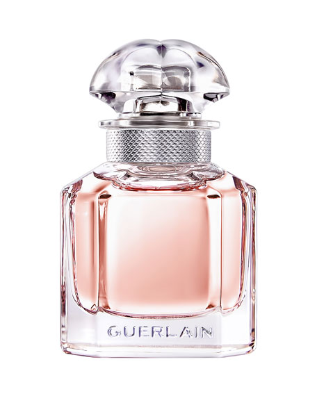 Guerlain Mon Guerlain Eau de Toilette Spray, 1.0