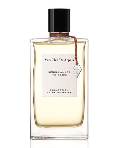 Exclusive Neroli Amara Eau de Parfum  2.5 oz./ 75 mL