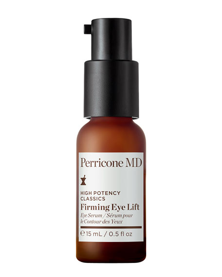 Perricone MD High Potency Classics: Eye L