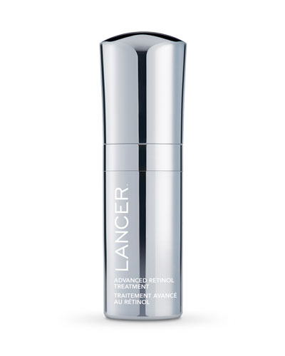 Advanced Retinol Treatment  1.0 oz./ 30 mL