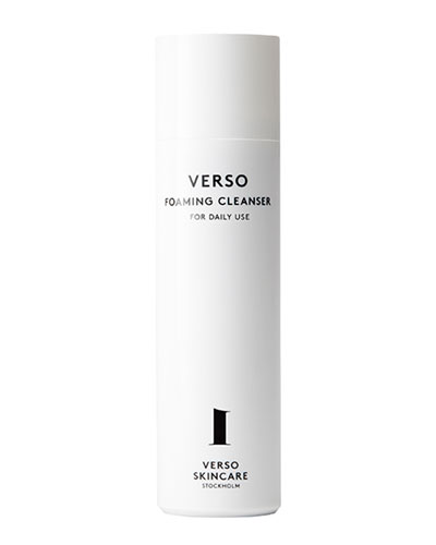 Foaming Cleanser  3.0 oz./ 90 mL