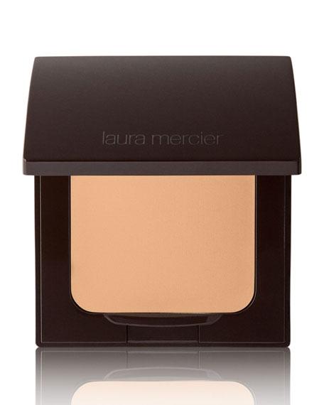 Laura Mercier Translucent Pressed Setting Powder Compact
