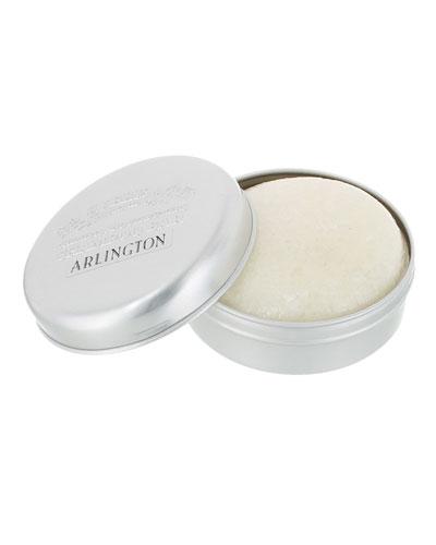 Arlington Shampoo Bar