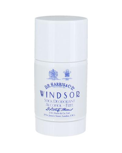 Windsor Alcohol-Free Deodorant