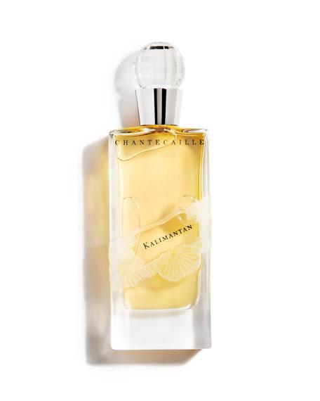 Chantecaille Kalimantan Parfums Pour Femme, 2.6 oz./ 75 mL