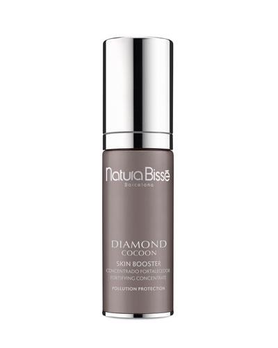 Diamond Cocoon Skin Booster  1.0 oz./ 30 mL