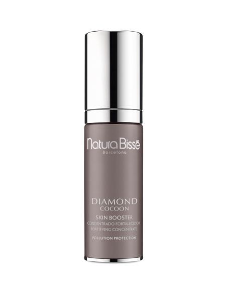 Natura Bisse Diamond Cocoon Skin Booster, 1.0 oz./ 30 mL