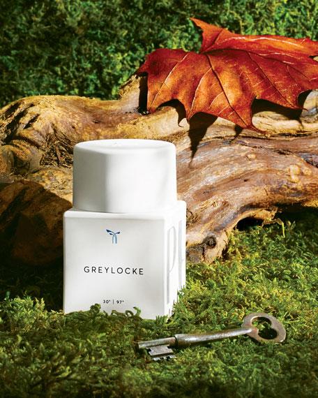 PHLUR Greylocke Bottle Eau de Parfum, 1.7 oz./ 50 mL