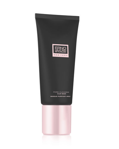 Pore Cleansing Clay Mask