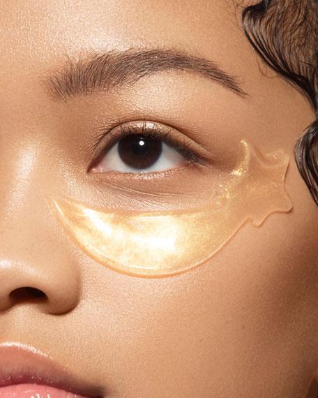 KNC Beauty Eye Mask, 5 Pack