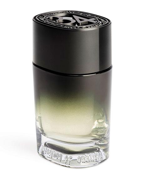 Diptyque 34 Eau de Parfum, 2.5 oz./ 75 mL