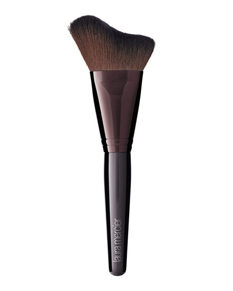 Laura Mercier Translucent Loose Setting Powder Glow Brush