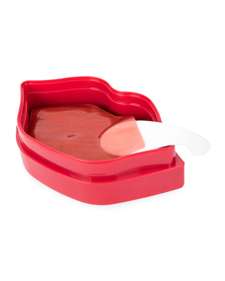 Kocostar LIP MASK ROSE - Revitalizing