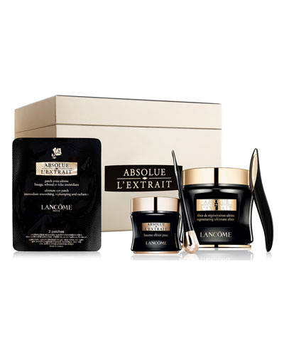 Absolue L'Extrait Collection ($625.00 Value)