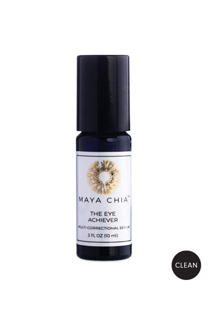 Maya Chia 0.3 oz. The Eye Achiever - Multi-Correctional Serum