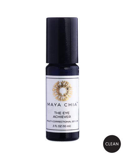 The Eye Achiever - Multi-Correctional Serum  0.3 oz./ 10 mL