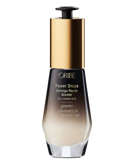 Oribe Gold Lust Power Drops, 1.0 oz./30 mL
