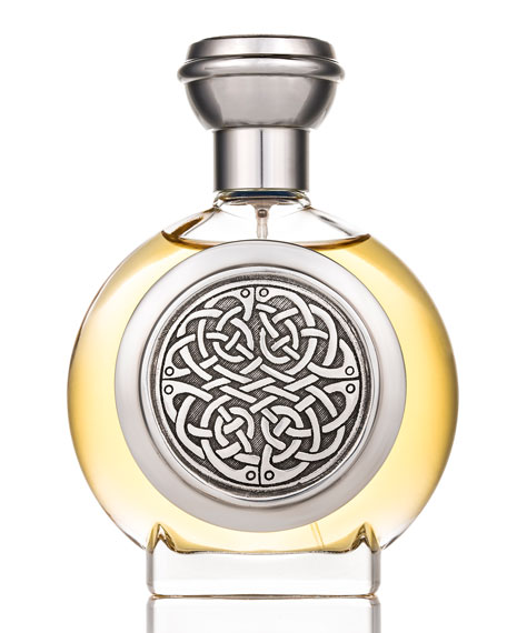 Boadicea the Victorious Complex Crystal Collection Perfume, 3.4 oz./ 100 mL