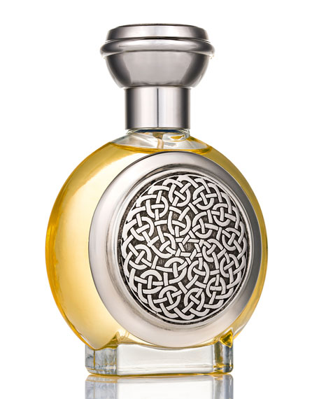 Boadicea the Victorious Iceni Crystal Collection, 3.4 oz./ 100 mL