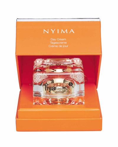 Day Cream Nyima, 1.7 oz./ 50 mL