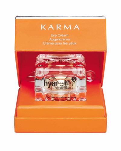 Eye Cream Karma, 0.8 oz./ 25 mL