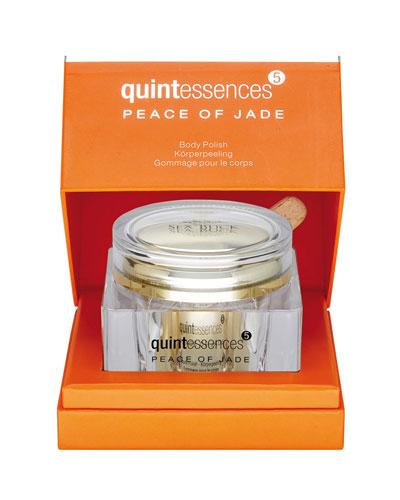Peace of Jade Body Polish, 7 oz./ 207 mL