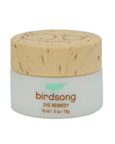 Birdsong Eye Remedy  15 g