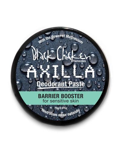 Axilla Deodorant Paste™ Barrier Booster, 2.6 oz.