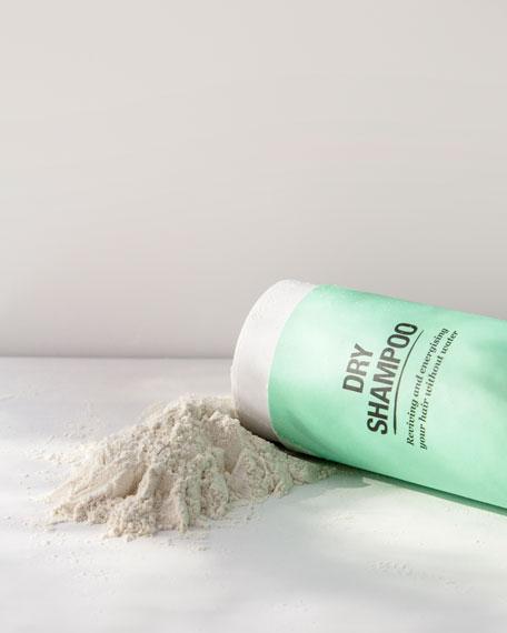 Black Chicken Remedies Dry Shampoo, 1.4 oz.