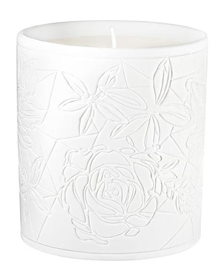 Lancome Oud Bouquet Candle