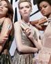 Dior Airflash Radiance Mist, 2.5 oz./ 70 mL