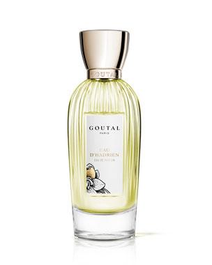 9fff22bdd576 Goutal Paris Eau D'Hadrien Eau de Parfum, 1.7 oz./ 50 mL