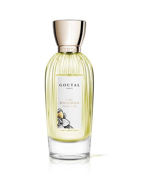 Goutal Paris Eau D'Hadrien Eau de Parfum, 1.7 oz./ 50 mL