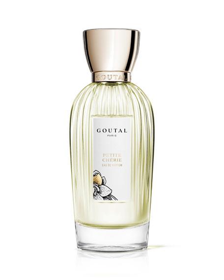 Goutal Paris Petite Cherie Eau de Parfum Spray, 3.4 oz./ 100 mL